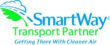SmartWay EPA